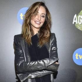 """""""Agent gwiazdy"""": Agata Nizińska odpada z programu! Co wydarzyło się w czwartym odcinku show?"""