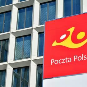 Oszustwo na Pocztę Polską. Spółka ostrzega przed cyberprzestępcami!