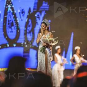 Miss Supranational 2019. Wiemy, która z kobiet dostała tytuł najpiękniejszej!