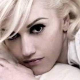 Gwen Stefani znów szokuje! 50-latka przesadziła z operacjami plastycznymi?