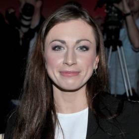 Justyna Kowalczyk bierze ślub! Kim jest wybranek sportsmenki?