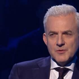 Milionerzy. Który ze światowej sławy sportowców wziął udział w 2018 r. w spocie promującym pamięć o powstaniu warszawskim?