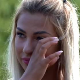 """""""Love Island 2"""". Ada postanowiła odejść z programu! W sieci huczy od plotek"""