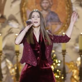 Roxie Węgiel zawiesza karierę? Dziecko w rodzinie zwyciężczyni Eurowizji Junior