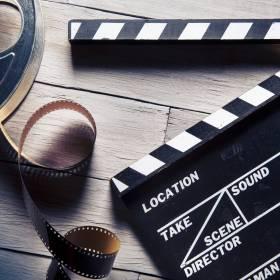 Najbardziej oczekiwane premiery kinowe na rok 2020. TOP 5