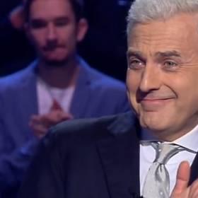 Milionerzy. Pytanie za pół miliona o bisior i Całun z Manoppello. Znasz odpowiedź?