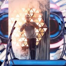 """""""Big Brother 2"""". Bliscy Vasilisa odwrócili się od niego po programie? """"Wasyl stracił teścia"""""""