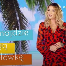 """""""Love Island 3"""". Uczestnicy programu. Kim są? Poznajcie nowych wyspiarzy [LISTA UCZESTNIKÓW]"""
