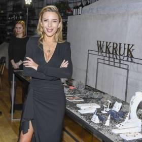 Ewa Chodakowska: Trenerka ruszyła z nowym projektem. Stworzyła własną linię kosmetyków!