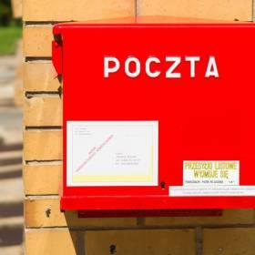 Poważna awaria w Poczcie Polskiej! Klientów czekają spore utrudnienia