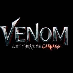 """Tom Hardy wkracza na ekrany kin. Czym zaskoczy """"Venom 2: Carnage""""?"""