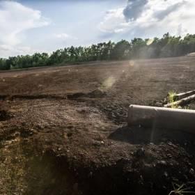 Co z odpadami na składowiskach huty? Ważna informacja dla mieszkańców Krakowa