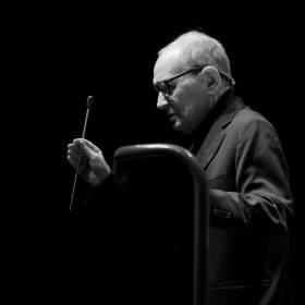Ennio Morricone nie żyje. Słynny kompozytor zmarł w szpitalu