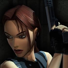 Tomb Raider: Lara Croft doczekała się swojej lalki Barbie
