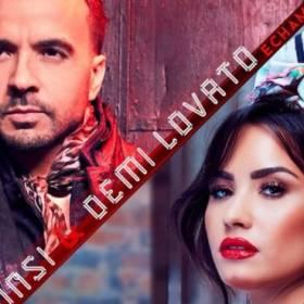Luis Fonsi feat. Demi Lovato – Echame La Culpa. Premiera w RMF MAXXX!