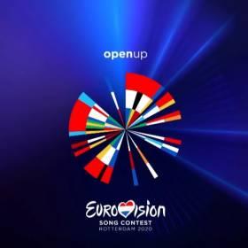 Eurowizja 2020. Z nimi będziemy walczyć o finał. Poznaliśmy konkurentów Polski w półfinale