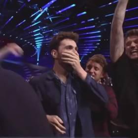 Eurowizja 2019. Zmieniono wyniki konkursu. Wszystko przez błędy w głosowaniu