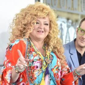 """Magda Gessler coraz szczuplejsza? Fani nie wierzą własnym oczom: """"Cudowna przemiana"""""""