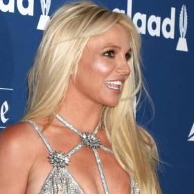 """Britney Spears komentuje ostatnie doniesienia: """"Nie wierzcie we wszystko, co przeczytacie i usłyszycie"""""""