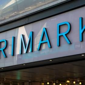 Primark w Polsce! Kiedy planowane otwarcie pierwszego sklepu? My już wiemy!