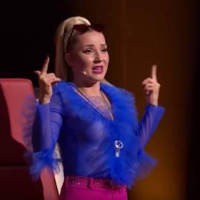 """""""The Voice Kids 3"""". Znamy wszystkich finalistów. Który trener ma najsilniejszą drużynę?"""