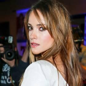 Alicja Bachleda-Curuś zachwyca naturalnym pięknem! Aktorka publikuje zdjęcie w stroju kąpielowym