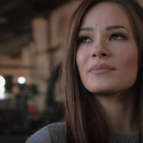 Natalia Szroeder – Zamienię Cię. Premiera dzisiaj w RMF MAXXX!
