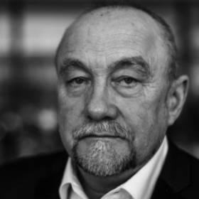 Andrzej Gmitruk - przyczyny śmierci. Znane są wstępne wyniki sekcji zwłok
