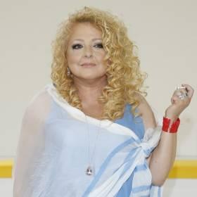 Magda Gessler krytykuje Weronikę Rosati! Czy aktorka rzeczywiście przesadziła?