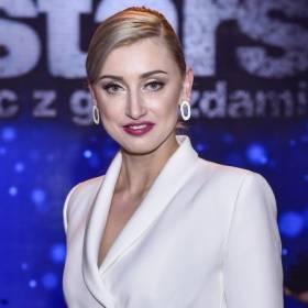 Justyna Żyła pokazała nowego partnera? Wbiła szpilę Piotrowi, pokazując wymowny kadr z mężczyzną