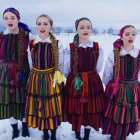 Eurowizja 2019: Tulia odpowiada na hejt, który pojawił się po wybraniu ich na reprezentantki Polski