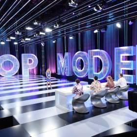 """""""Top Model 10"""". Wypadek na planie programu! Uczestniczka skręciła kostkę"""