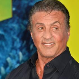 Rocky Balboa wraca na ekrany. Już niedługo premiera nowego filmu