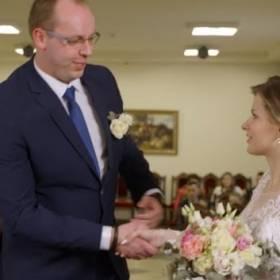 """""""Ślub od pierwszego wejrzenia"""": Agata i Marcin są razem? Uczestnicy uwiecznili wspólne chwile!"""