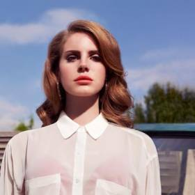 Lana Del Rey: aresztowano stalkera, który zamierzał porwać artystkę po koncercie