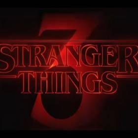 Stranger Things 3. Zobacz jak wygląda lato w Hawkins! [WIDEO]