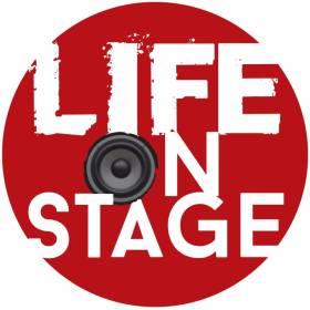 Life On Stage – przed nami finał