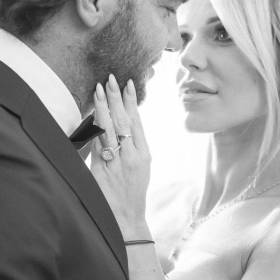 Doda wydała krocie na ślub! Sprawdź, ile zapłaciła