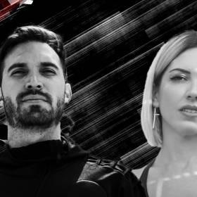 Sunrise Festival 2020. ANNA TUR b2b METODI HRISTOV kolejnymi gwiazdami!