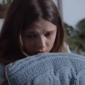 """""""M jak Miłość"""". Ukochana Mateusza będzie w ciąży?! Kolejny zwrot akcji w serialu!"""