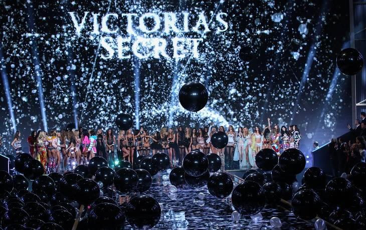 To koniec Victoria's Secret? W tym roku nie będzie pokazu