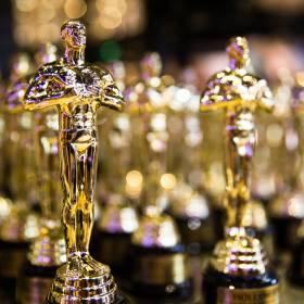 Ceremonia wręczenia Oscarów przełożona. Znamy nową datę