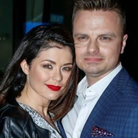 Katarzyna Cichopek z mężem będą jurorami popularnego show! Małżeństwo zdradziło szczegóły w wywiadzie