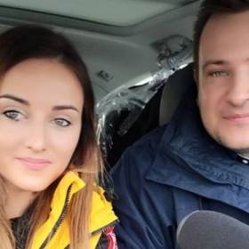 """Ania z show: """"Rolnik szuka żony"""" urodziła! Córka Bardowskich jest już na świecie"""