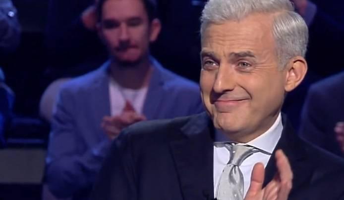 Milionerzy. Pytanie za pół miliona o bisior i Całun z Manoppello. Znasz odpowiedź? - Muzyka - MAXXX News | RMF MAXXX