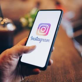 Instagram wprowadza nową funkcję. Spodoba się wielu użytkownikom