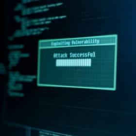 Gigantyczny wyciek danych. 773 miliony prywatnych maili w sieci. Sprawdź, czy twoje konto jest bezpieczne