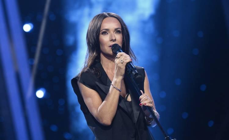 Kasia Kowalska przerywa milczenie. Pokazała zdjęcie i wydała oświadczenie w sprawie córki - Gwiazdy - MAXXX News | RMF MAXXX