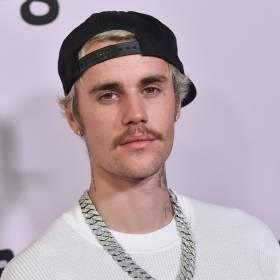 """Justin Bieber szczerze o związku z Hailey Baldwin: """"Pierwszy rok małżeństwa był bardzo ciężki"""""""