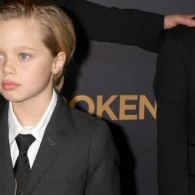 Córka Brada Pitta i Angeliny Jolie przeszła ogromną metamorfozę. Jak teraz wygląda Shiloh? [ZDJĘCIA,WIDEO]